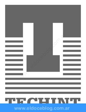 Techint Argentina – Telefono y medios de contacto
