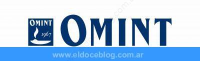 Omint Argentina – Telefono 0800 y Sucursales