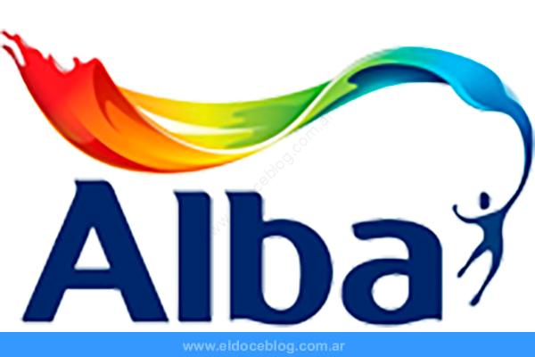 Pintura Alba Argentina – Telefonos 0800 y formas de contacto