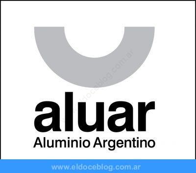 Aluar Argentina – Telefono y direccion