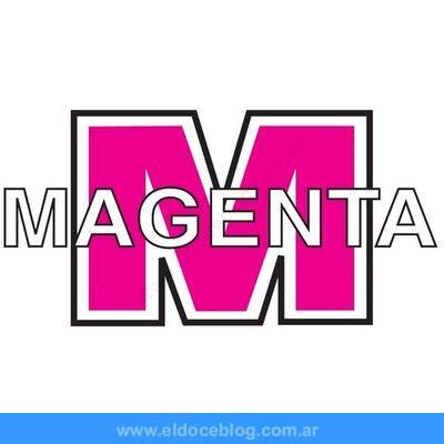 Magenta Disco Argentina – Telefono, Direccion y medios de contacto