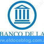 Banco Piano – Telefono 0800