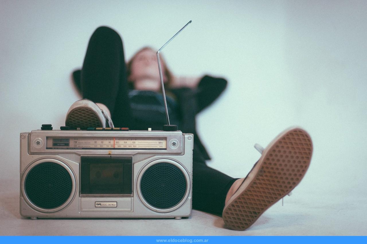 Cómo Darse De Baja En Spotify