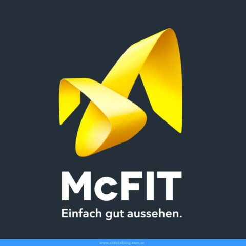 Como dar de baja McFit cancelar suscripción