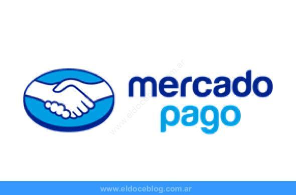 Mercado Pago Argentina – Telefono y medios de contacto