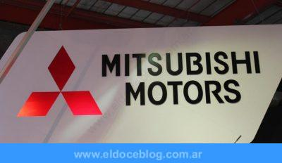 Mitsubishi Argentina – Telefono de Atencion al cliente