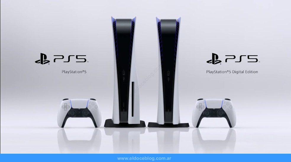 Cómo Crear Una Cuenta En Playstation Network