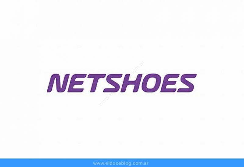 Net Shoes Argentina – Telefono y direccion de sucursales