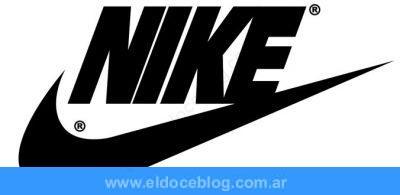 Nike Argentina – Telefono 0800