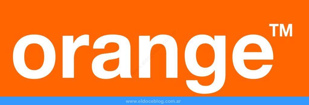 Como dar de baja Orange