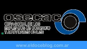 Seguros Rivadavia – Telefono de Atencion al Cliente 0800