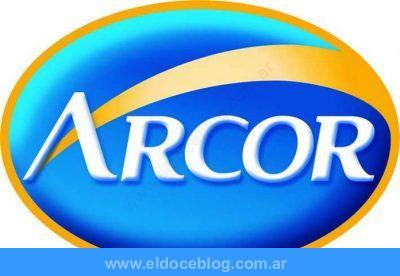 Arcor Argentina – Telefono 0800