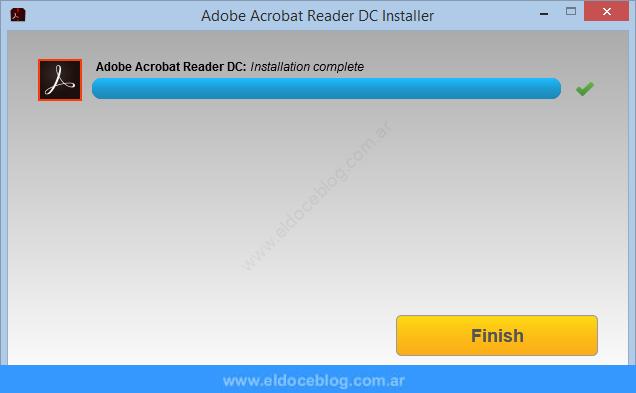 Cómo Descargar Adobe Reader De Manera Simple