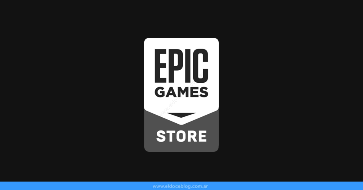 Cómo Crear Cuenta De Epic Games