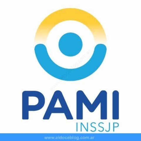 Pami – Obra Social – Telefono y medios de contacto