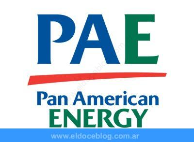 Pan American Energy Group (PAEG) Argentina – Telefono y direccion