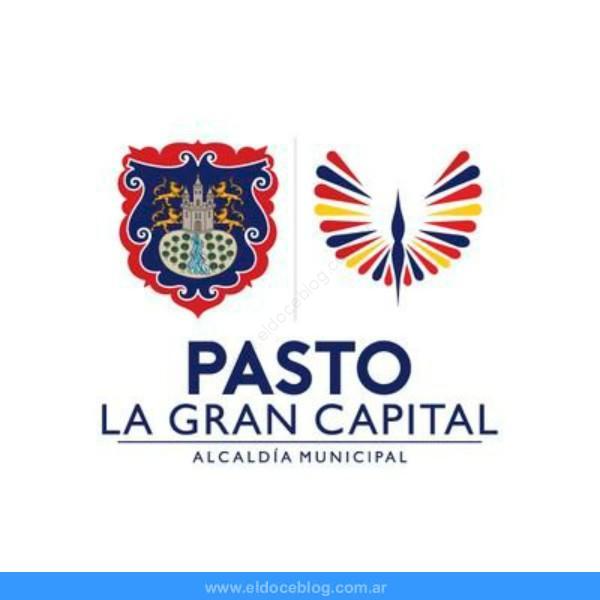 Estado de Cuenta Alcaldía de Pasto: cómo Consultarlo, Qué es y MÁS