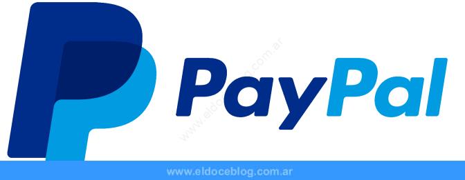 Arnet Argentina – Telefono 0800 Atencion al cliente