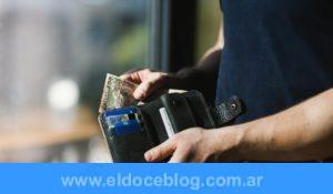 Estado de Cuenta Corpoelec: cómo Consultarlo, Pagarlo