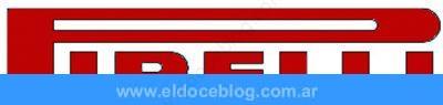 Pirelli Argentina – Telefono 0800 y Sucursales
