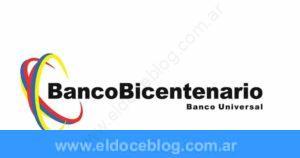 Estado de Cuenta Banco Bicentenario: Cómo Afiliarse, Consultarlo