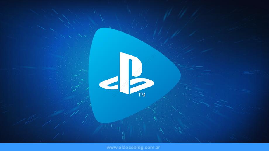 Como dar de baja PlayStation Now baja ps
