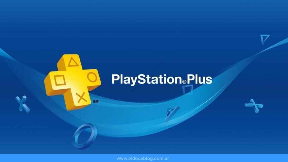 Como dar de baja PlayStation Plus baja ps