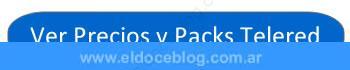 ¿Cómo pedir y activar Pack Fútbol Telecentro?