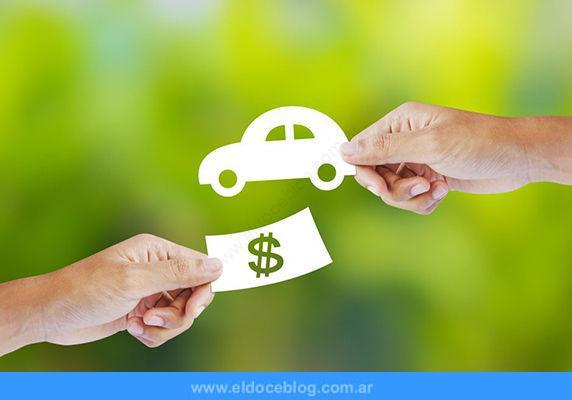 Estado de Cuenta GM Financial: cómo Consultarlo, Imprimirlo