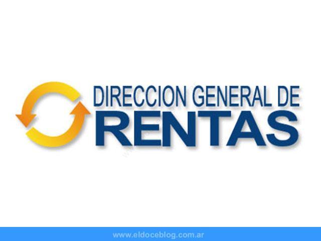 Rentas Cordoba – Telefono 0800 de Atencion al cliente en Argentina