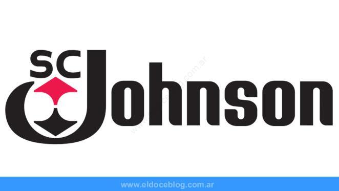 Sc Johnson Argentina – Telefono 0800 y Direccion de sucursales