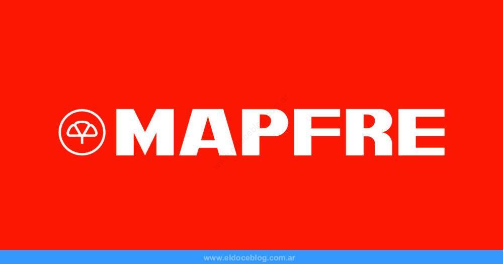 Como dar de baja seguro Mapfre