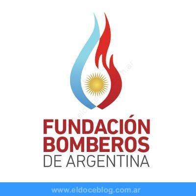 Fundación Bomberos de Argentina (FBA)
