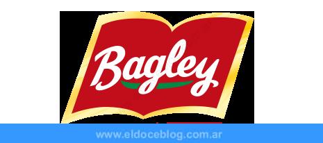 Bagley Argentina – Telefono 0800
