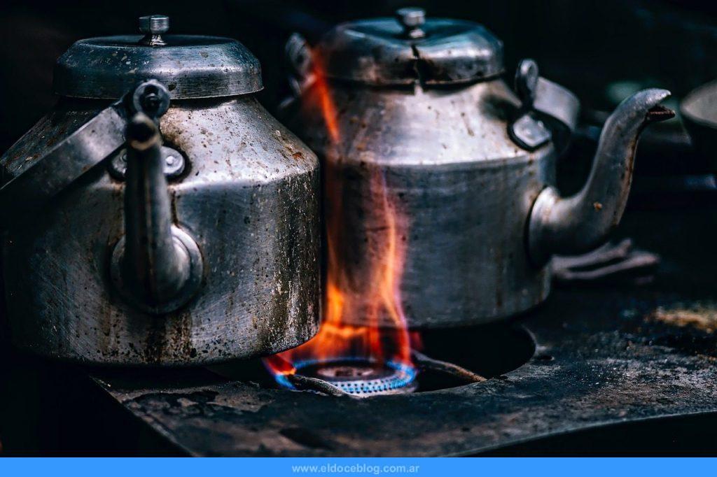 ¿De Qué se Trata la Tarifa Social del Gas?