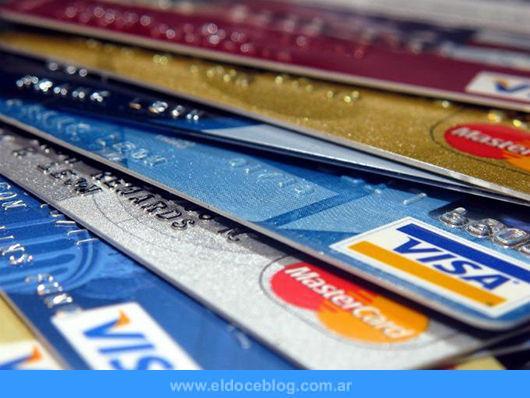 Estado de Cuenta One Card: cómo Consultarlo, Qué es