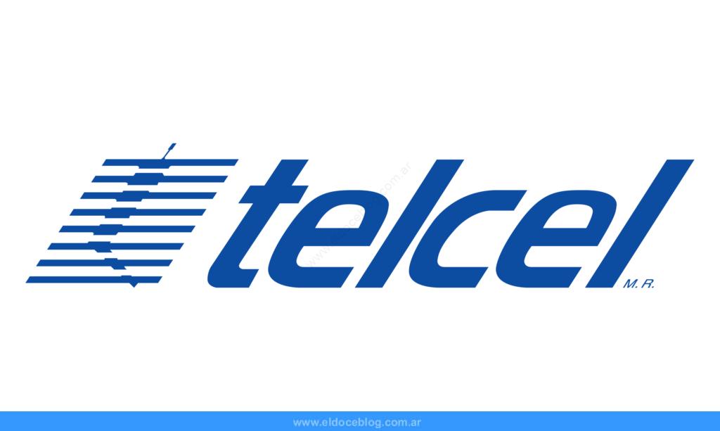 Como dar de baja un número Telcel chip Telcel