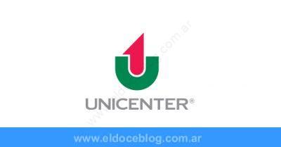 Unicenter Argentina – Telefono y direccion
