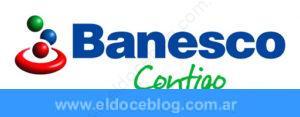 Estado de Cuenta Banesco: cómo Consultarlo, Banca Digital