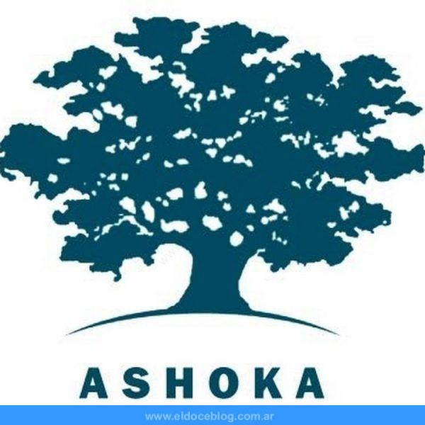 Ashoka Argentina – 0800 Telefonos – Dirección