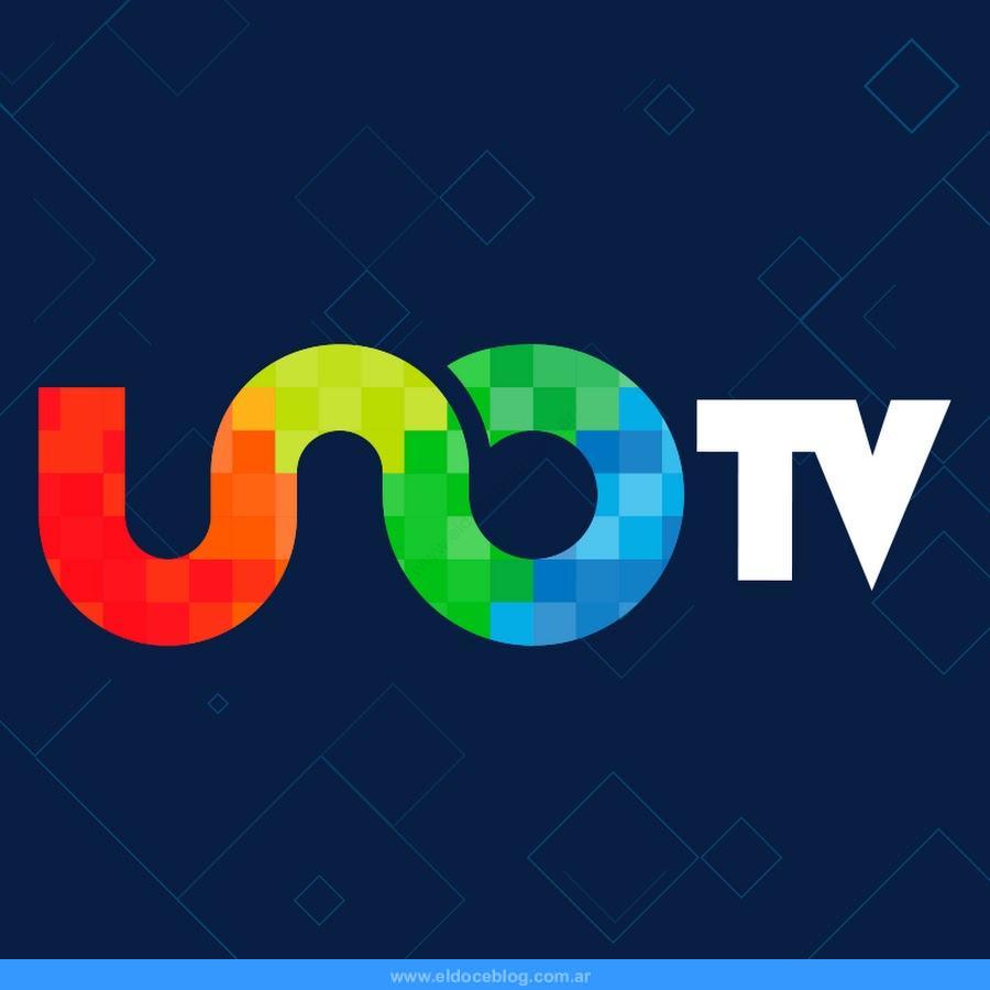 Como dar de baja UnoTV