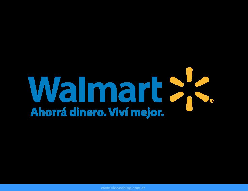 Wallmart Argentina – Telefono 0800
