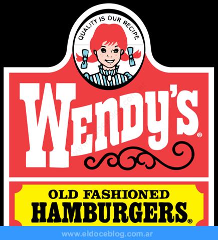 Wendy's Argentina – Telefono 0800
