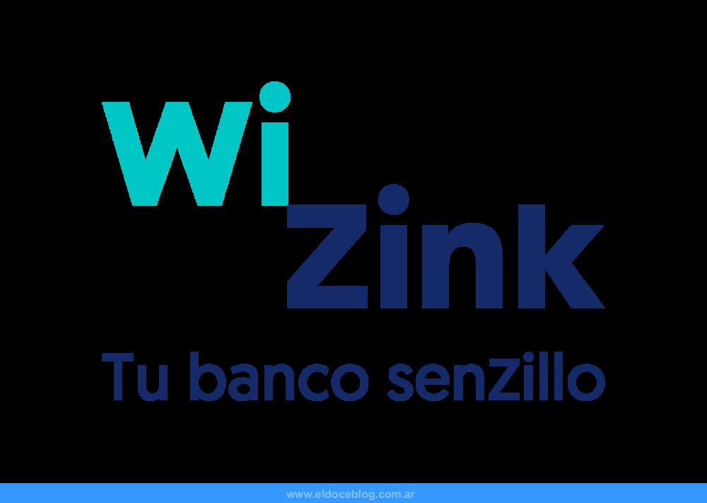 Como dar de baja WiZink