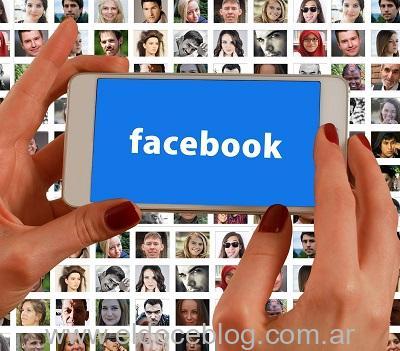Como Dar de Baja o Desactivar tu Cuenta de Facebook