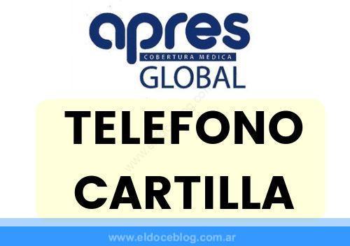 Apres Salud Teléfono, Cartilla, Planes, Opiniones, Monotributo, Precios, Clínicas