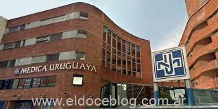 Como Dar de Baja Medica Uruguaya