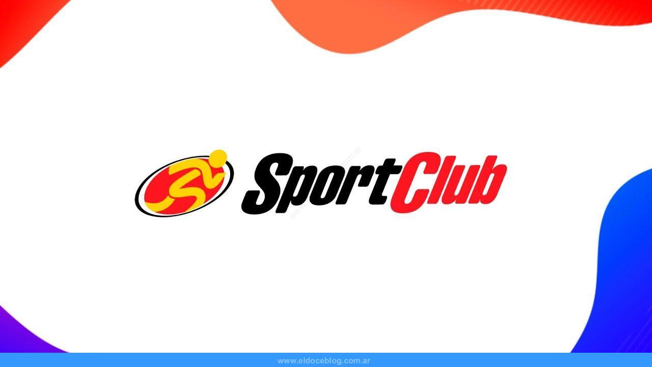 Como Dar de Baja Tu Suscripción a Sportclub
