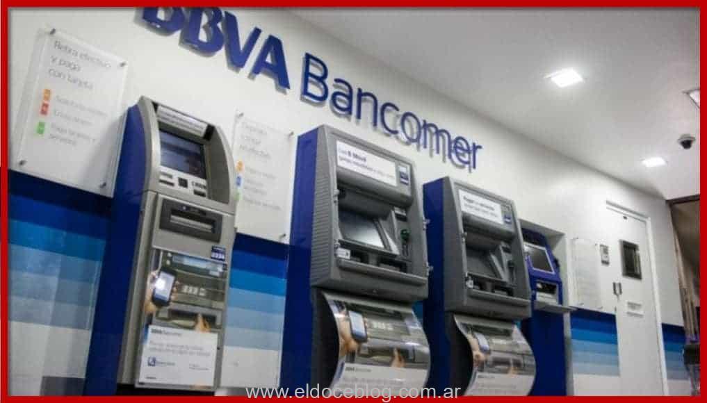 Como Dar de Baja BBVA Bancomer Movil