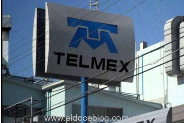 Como Dar de Baja  Infinitum  Telmex